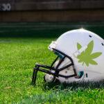 Liga de Futebol Americano vai financiar pesquisas sobre Cannabis