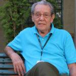 Morre Dr. Elisaldo Carlini, maior cientista sobre a Cannabis no Brasil