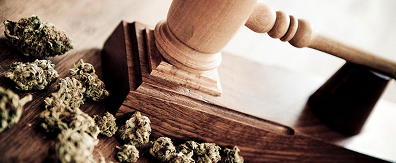 marijuana-justice-scales-courtroom-illustration