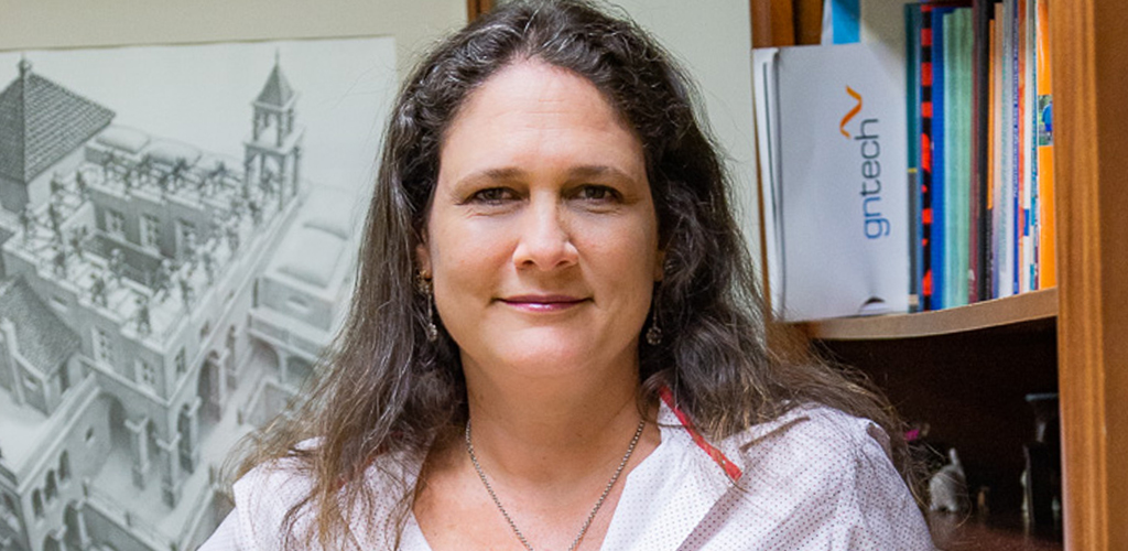 O papel terapêutico do tetrahidrocanabinol (THC), por Dra. Ana Hounie
