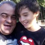 Justiça de MG autoriza pai de menino com autismo e epilepsia a plantar Cannabis