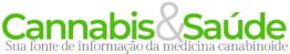 Cannabis & Saúde