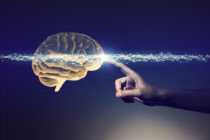 dor neuropatica