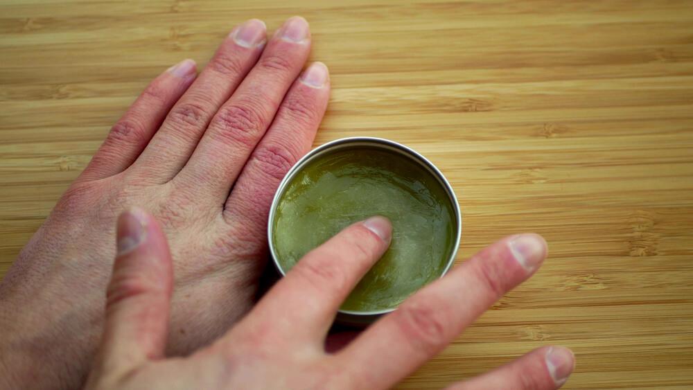 psoriase pomada doencas de pele tratadas com cannabis