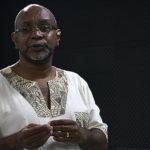 """""""Os estudos da Cannabis para doença falciforme devem ser prioridade"""", defende Altair Lira"""