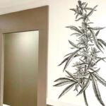 Inaugurada em Porto Alegre clínica especializada em Cannabis medicinal