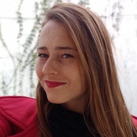Katterina Zandonai