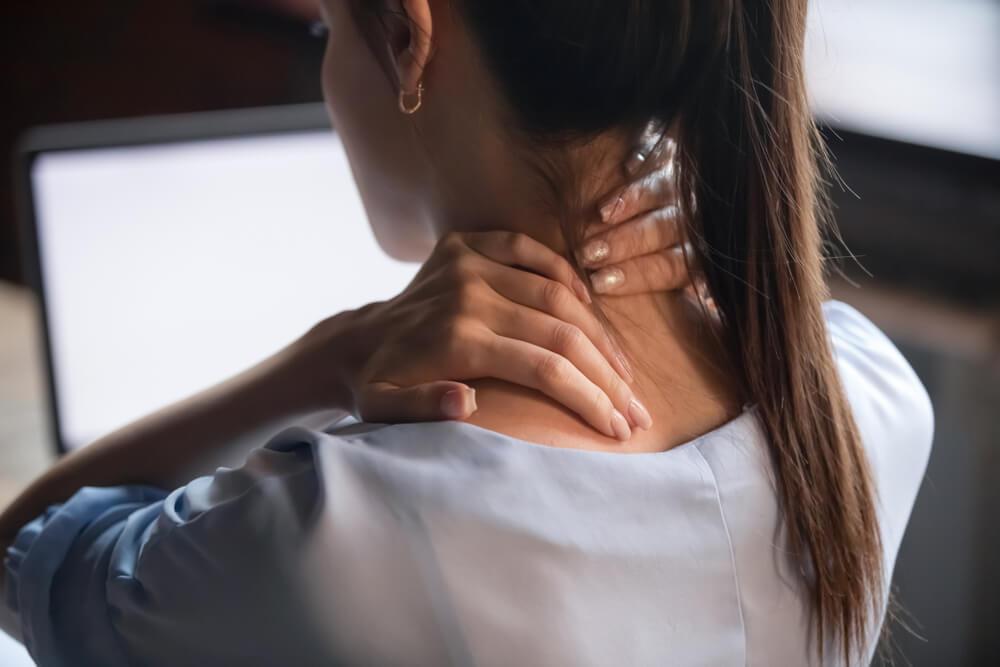 oleo cbd fibromialgia