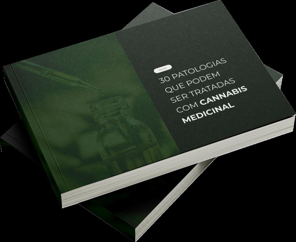 E-book Guia Definitivo