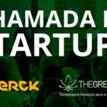 Aceleradora de startups busca projetos inovadores no setor de Cannabis no Brasil