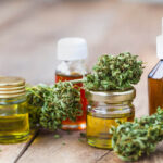 Anticonvulsivantes: tratamento de canabidiol como alternativa