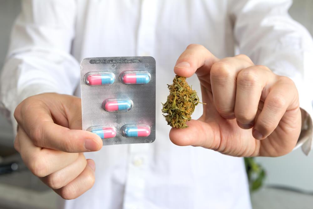 anticonvulsivantes tratamentos para que serve