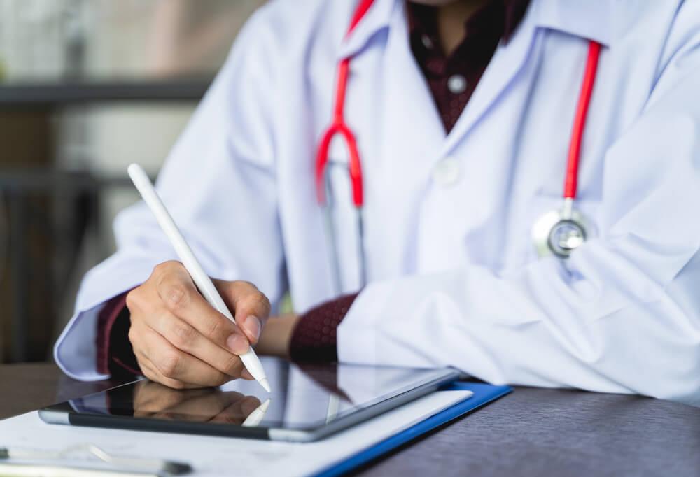 canabidiol bula mportancia-acompanhamento medico
