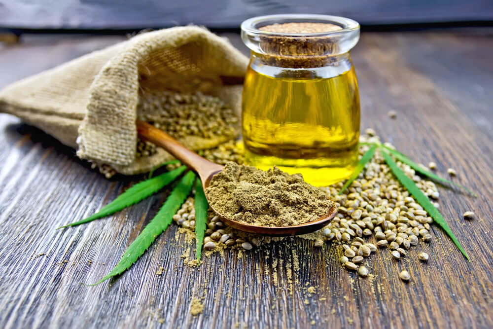 hemp oil quais doencas podem ser tratadas