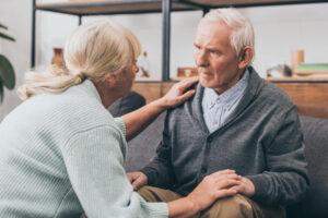 alzheimer tratamento sintomas comuns