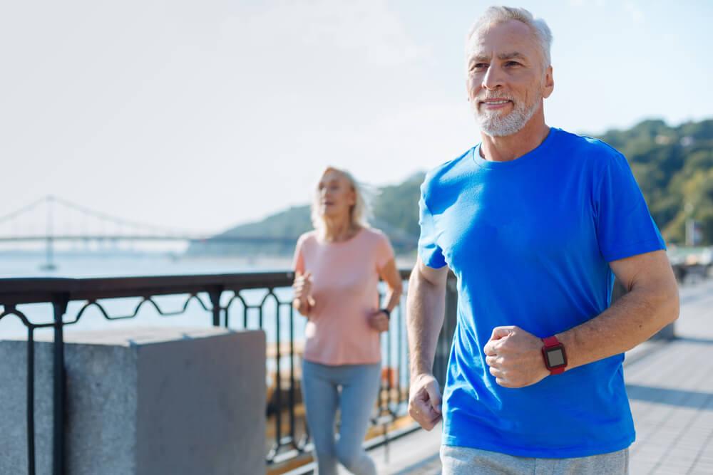alzheimer tratamento habitos para prevencao