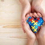 canabidiol autismo