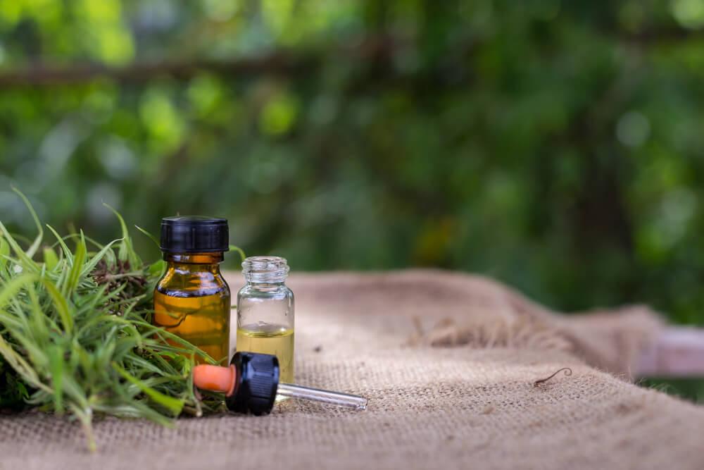 Cannabis Medicinal mitos relacionados