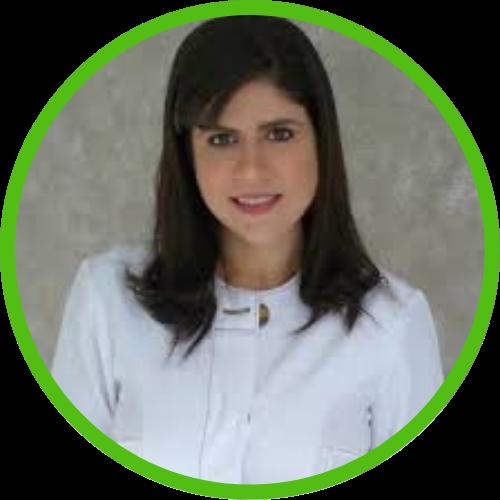 Dra. Ailane Araújo