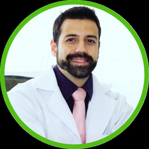 Dr. Bruno Zappa