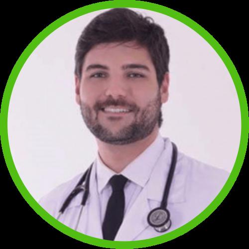 Dr. Pietro Vanni