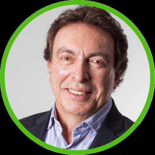 Dr. Mario Luiz Grieco