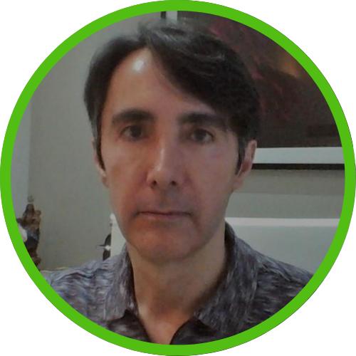 Dr. Ricardo Landi
