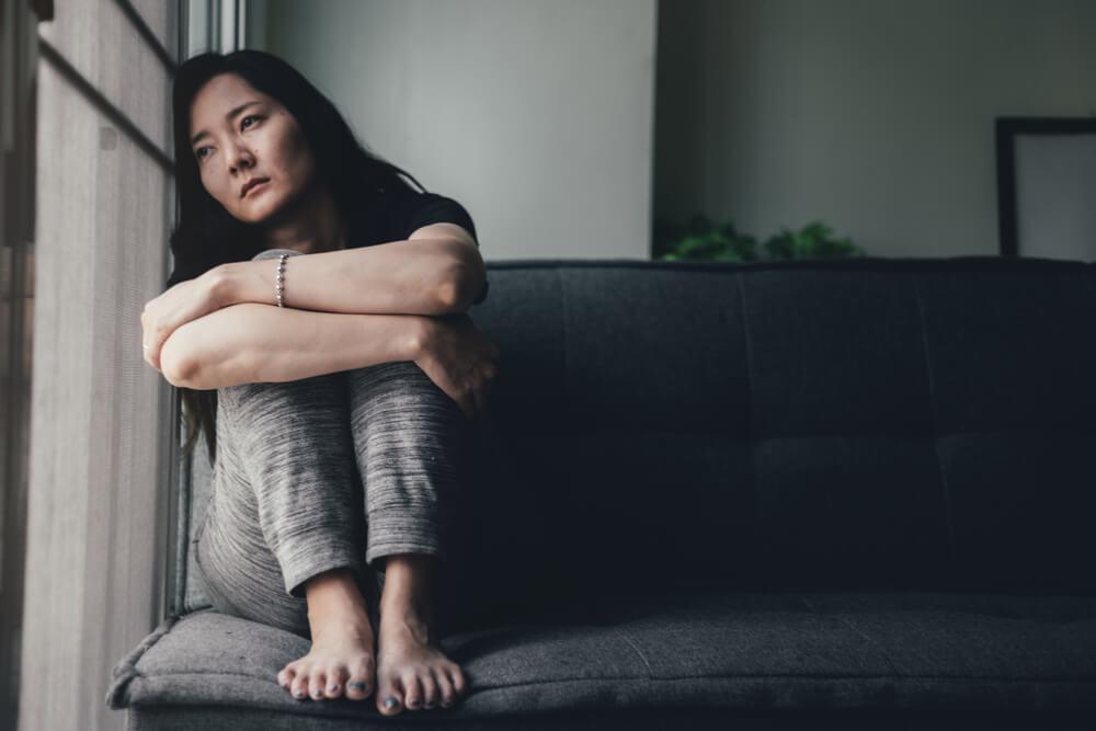 canabidiol sindrome do panico diferenca para ansiedade
