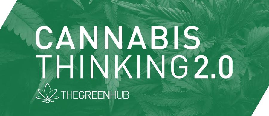 Início do cultivo legal no Brasil será o foco do 2º Cannabis Thinking