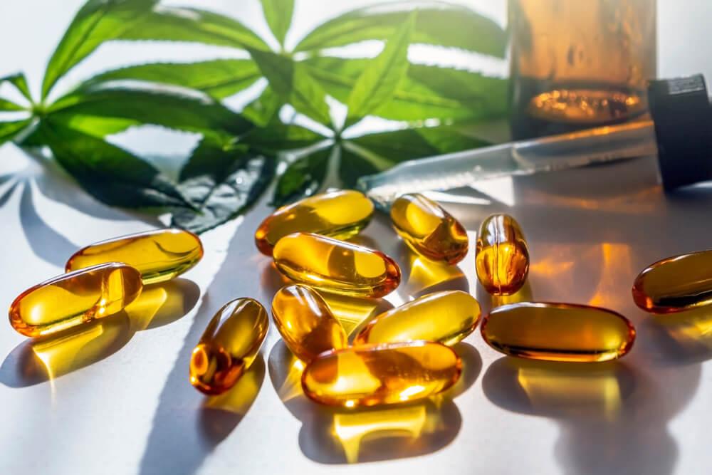 canabidiol dose tipos de remedios produzidos