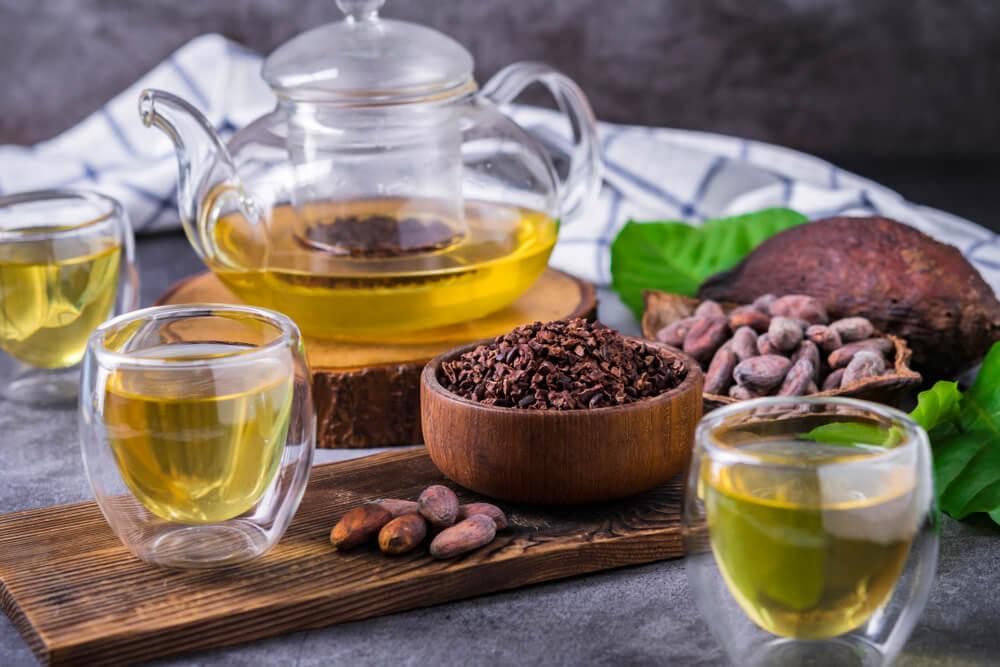 flavonoides doencas que podem ser prevenidas