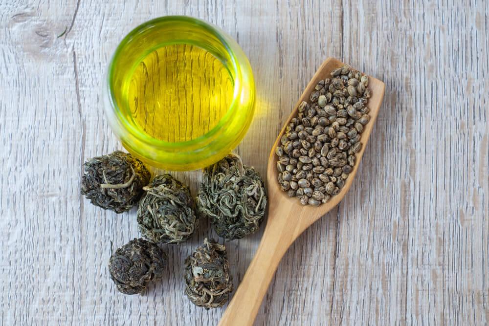 óleo de canabidiol para depressão doenças que podem ser tratadas