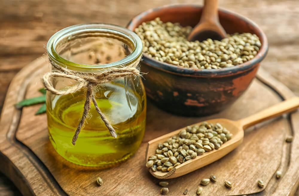 sementes de canhamo no brasil para tratamento de doencas
