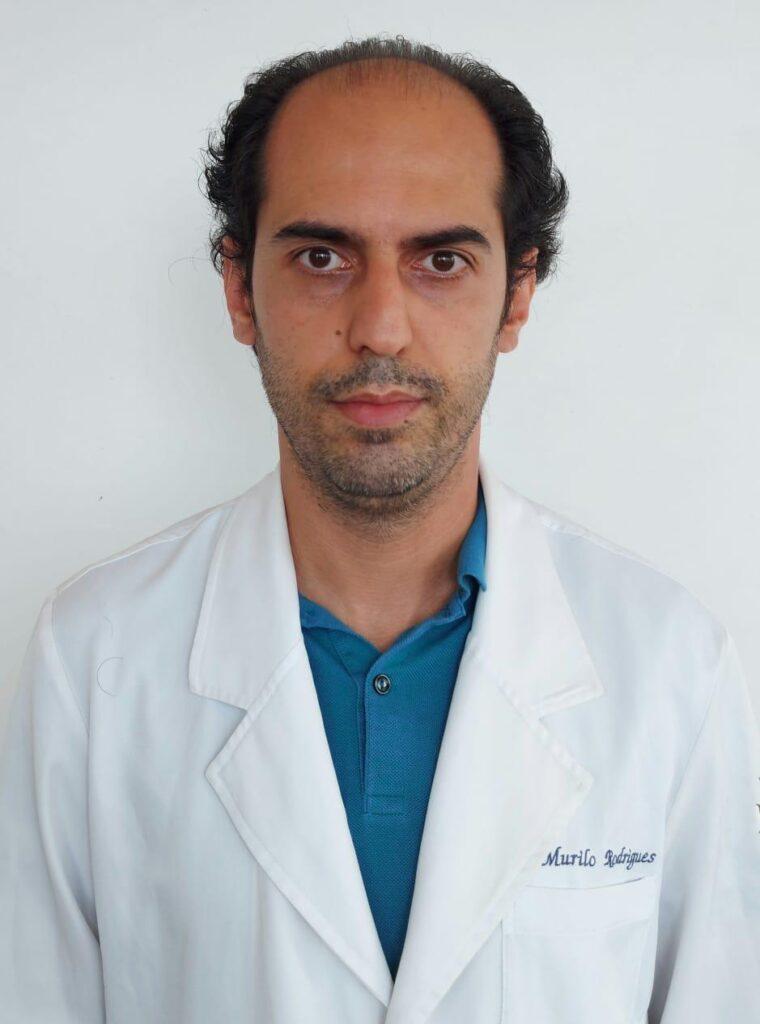 Murilo Rodrigues Silva Junior