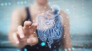 doença de crohn causas diagnostico sintomas como tratar