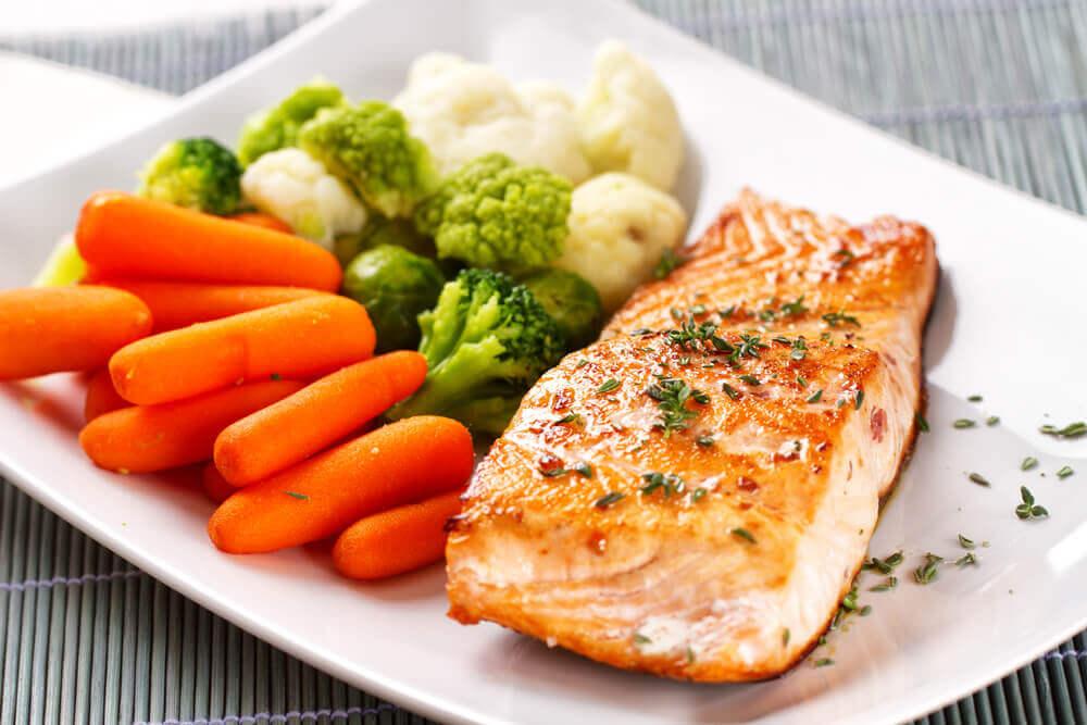 doença de crohn como funciona dieta
