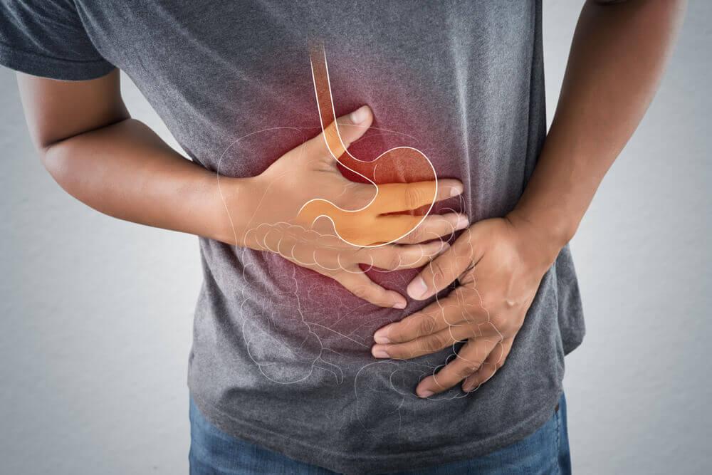 doença de crohn qual e a causa