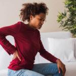 dor crônica causas diagnostico tratamento com cannbis