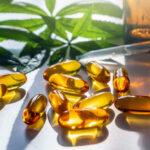 dor crônica como conseguir prescrição para tratamento de dor cannabis
