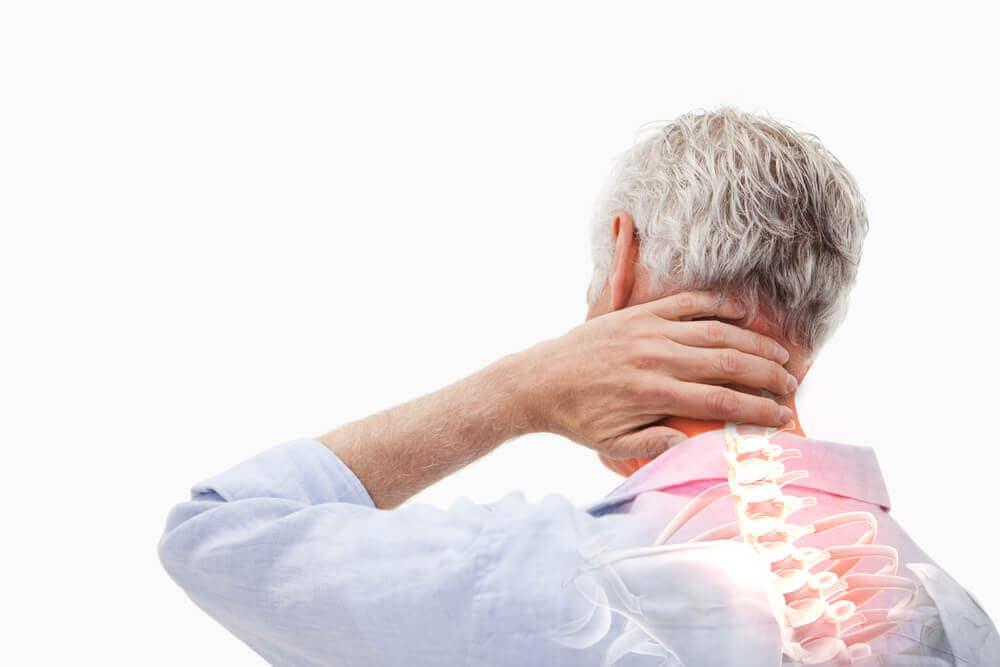 dor crônica qual e diferenca entre fibromialgia