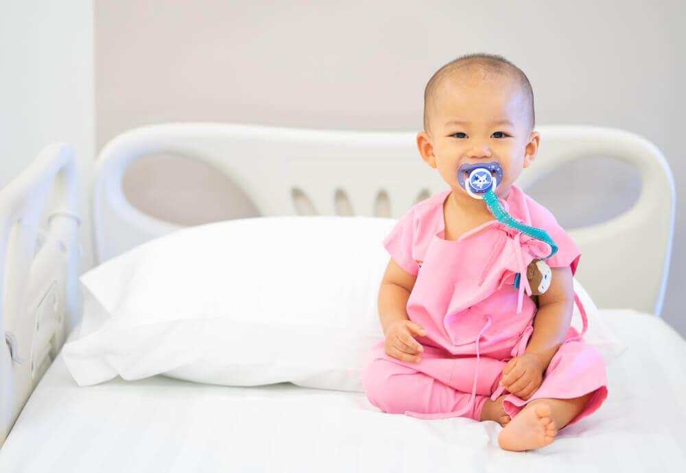 neuropediatra quais doencas infantis podem ser tratados com CBD