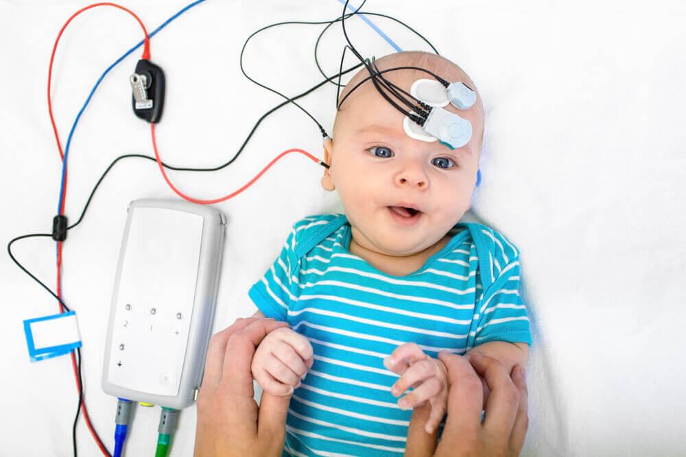 neuropediatra quais sao problemas doencas tratados pelo CBD
