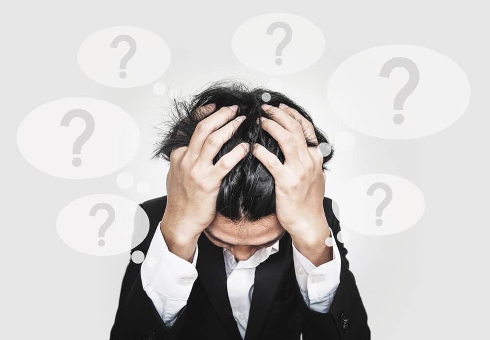 sintomas de psicose perguntas frequentes