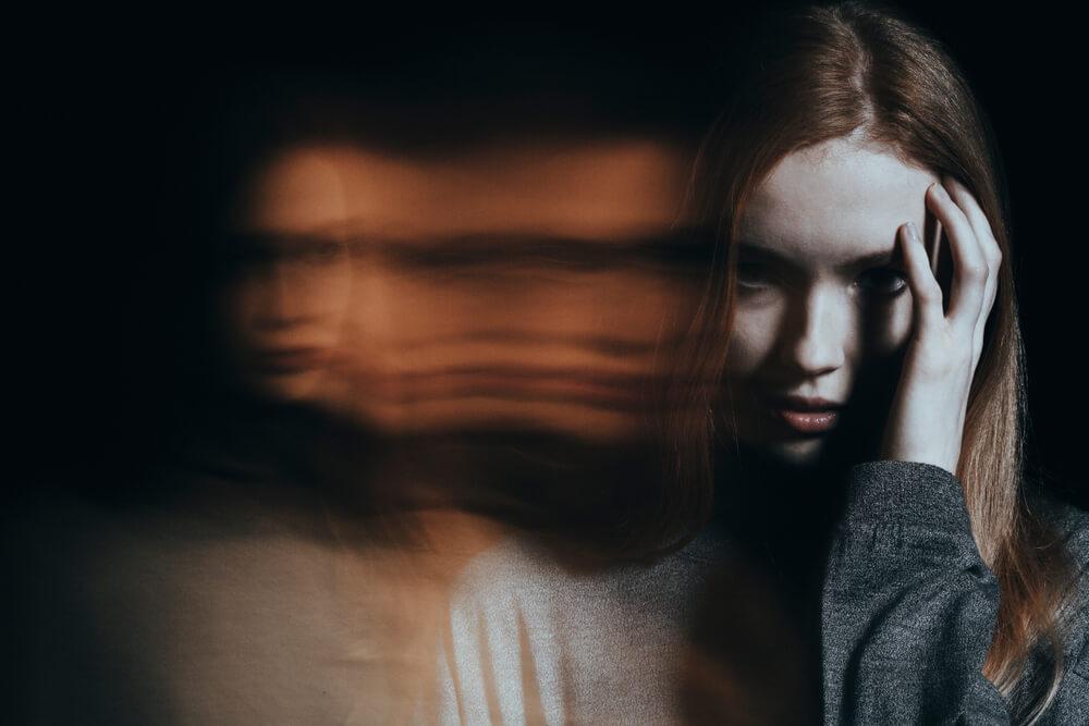 sintomas de psicose quais sao e como funciona
