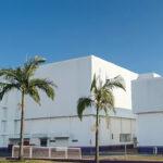 URGENTE: INPI declara nula patente de canabidiol da Prati-Donaduzzi