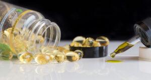 canabidiol HIV beneficios estudos sobre eficacia