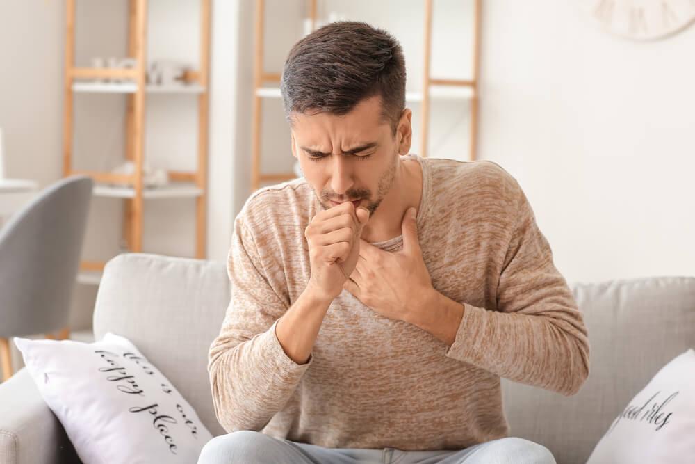 canabidiol HIV sintomas da doenca terceira fase