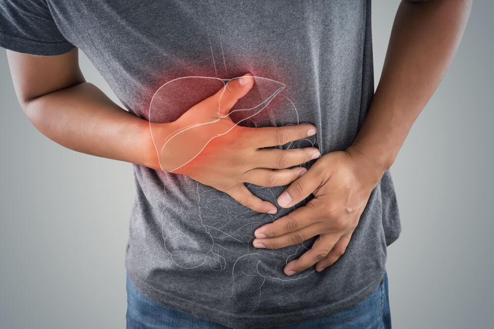 pancreatite quais são os sintomas agudo