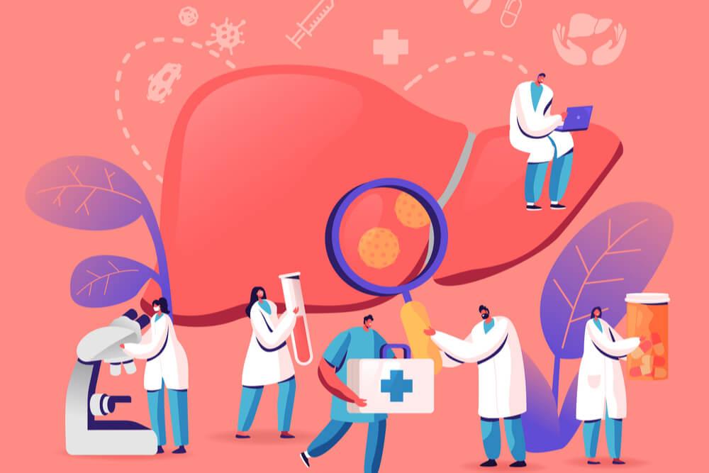 pancreatite quais soa os tratamentos disponiveis
