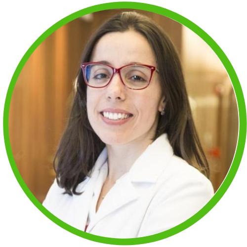 Renata D Alpino